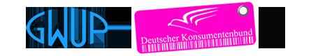 Eingeimpft Logo